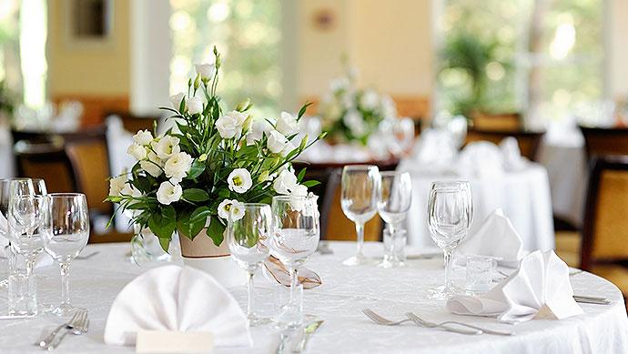 Wedding Venues Paso Del Norte
